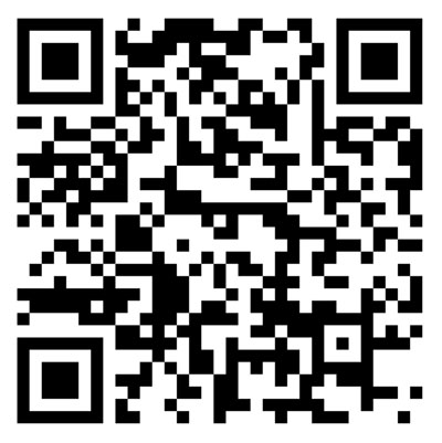 SCC App QR Code for Play Store