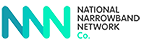 National Narrowband Network