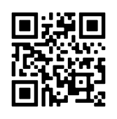 QR code for agents of discovery survey